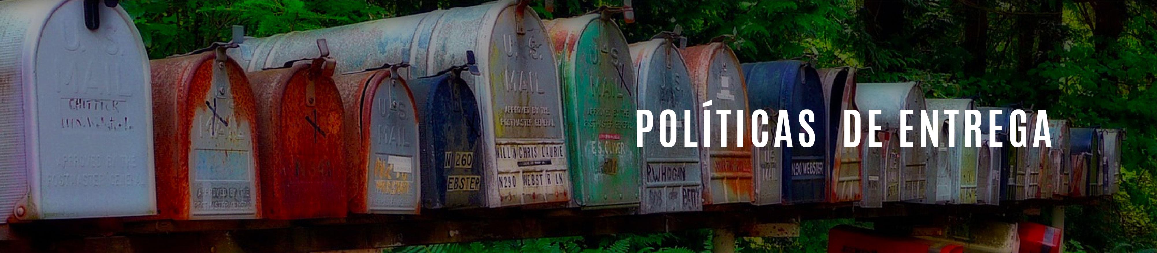Banner_politica_de_entrega