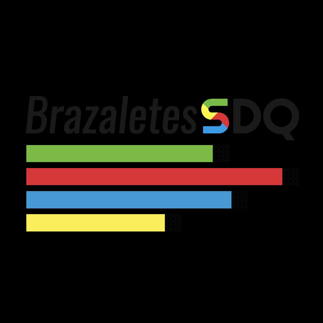 b5eadcd6a5d6 Brazaletes para eventos | pulseras de papel | Brazaletes SDQ